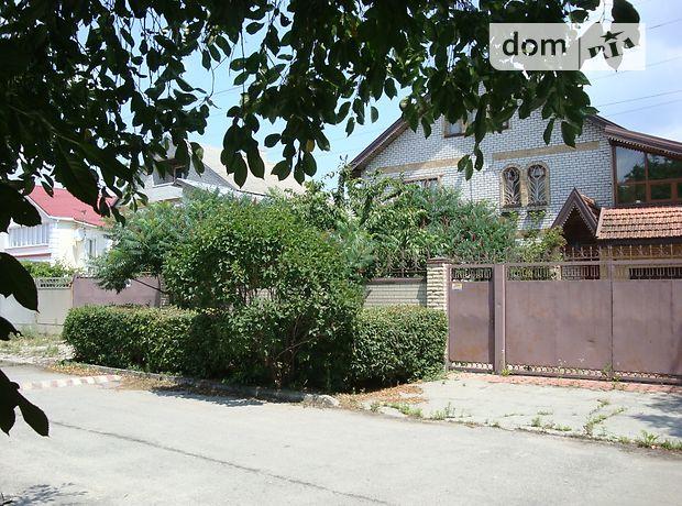 Продажа дома, 220м², Днепропетровск, c.Александровка, Червоная