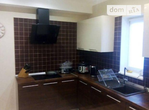 Продажа дома, 102м², Днепропетровск, р‑н.Амур-Нижнеднепровский, Белгородская улица