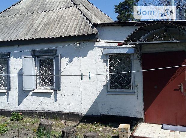 Продажа дома, 90м², Днепропетровск, р‑н.Амур-Нижнеднепровский, Гринченко улица