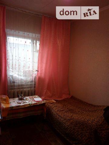 Продаж будинку, 98м², Дніпропетровськ, р‑н.Амур-Нижньодніпровський, Житомирська вулиця