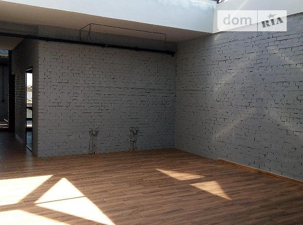 одноэтажный дом с террасой, 800 кв. м, кирпич. Продажа в Днепре район Амур-Нижнеднепровский фото 1