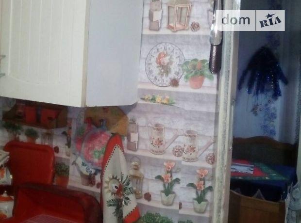Продажа дома, 53м², Днепропетровск, р‑н.Амур-Нижнеднепровский, Петрозаводская улица