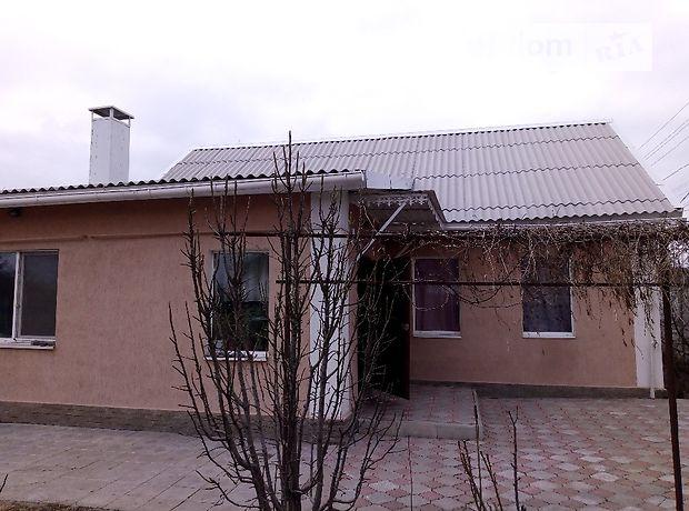 Продаж будинку, 85м², Дніпропетровськ, р‑н.Амур-Нижньодніпровський, Водопровідна вулиця