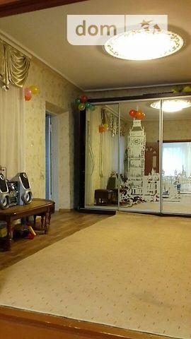 одноэтажный дом, 100 кв. м, шлакобетон. Продажа в Днепре район Амур-Нижнеднепровский фото 1