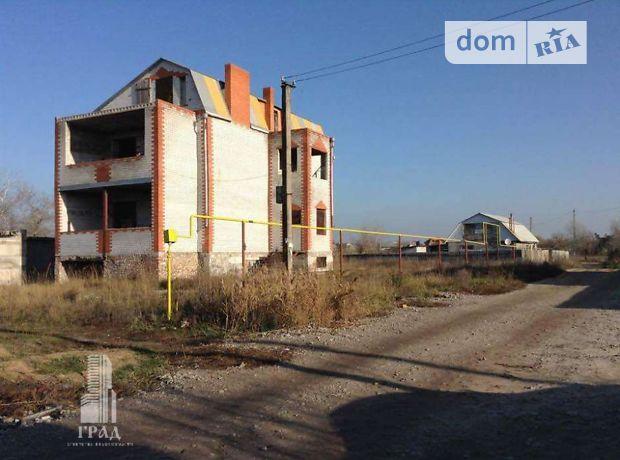 Продажа дома, 297м², Днепропетровск, р‑н.Амур-Нижнеднепровский, ул 230-й стрелковой дивизии