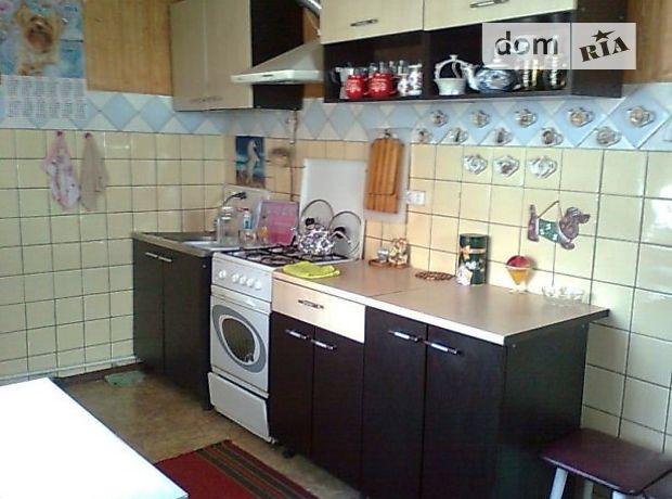Продажа дома, 57м², Днепропетровск, р‑н.Амур-Нижнеднепровский