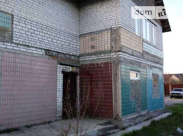 Продажа дома, 250м², Днепропетровск, р‑н.Амур-Нижнеднепровский