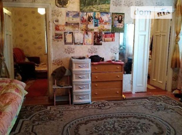 Продажа дома, 55м², Днепропетровск, р‑н.Амур-Нижнеднепровский