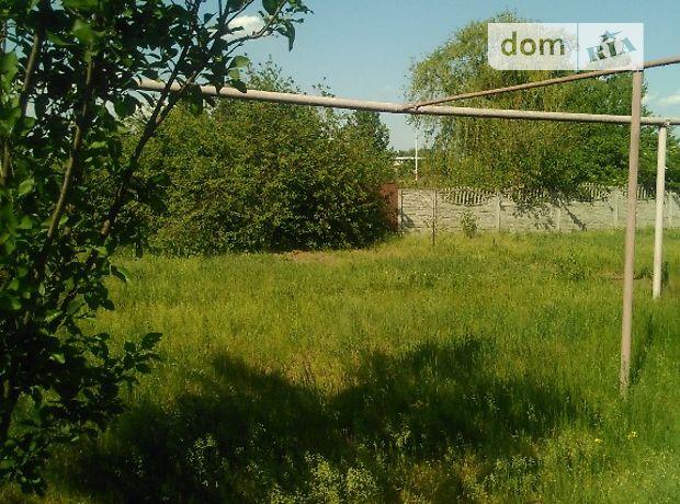 Продаж будинку, 116м², Дніпропетровськ, р‑н.Амур-Нижньодніпровський, Опанаса Ковпака