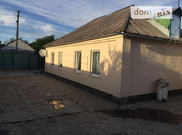 Продаж будинку, 108м², Дніпропетровськ, р‑н.Амур-Нижньодніпровський, Скоростная, буд. 44