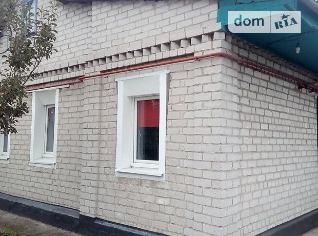 Продажа дома, 65м², Днепропетровск, р‑н.Амур-Нижнеднепровский, Широкая