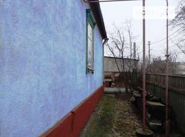 Продажа дома, 80м², Днепропетровск, р‑н.Амур-Нижнеднепровский, р-н ул Широкой