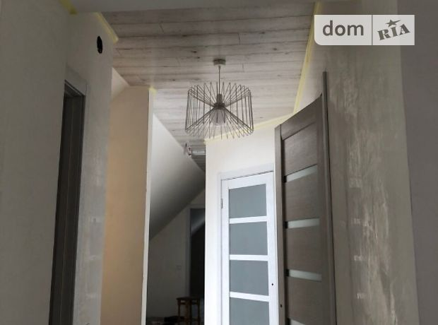 Продаж будинку, 247м², Дніпропетровськ, р‑н.Амур-Нижнеднепровський, Читинская улица