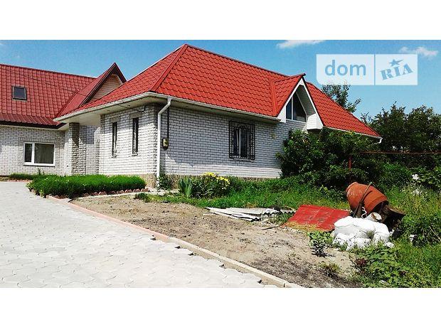 Продажа дома, 176.2м², Днепропетровск, р‑н.Амур-Нижнеднепровский, Лазарева улица