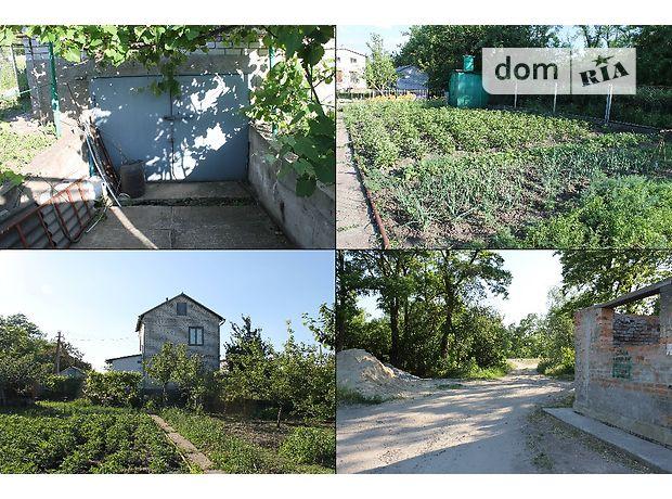 Продажа дома, 102м², Днепропетровск, р‑н.Амур-Нижнеднепровский, Полтавское шоссе