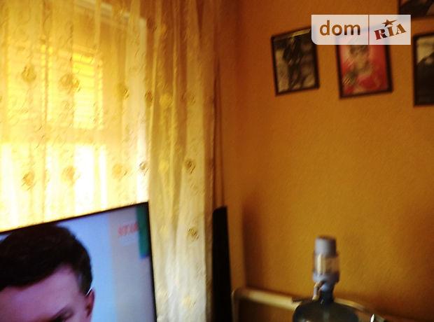 Продажа дома, 90м², Днепропетровск, р‑н.Амур-Нижнеднепровский, р-н ул. Моторной