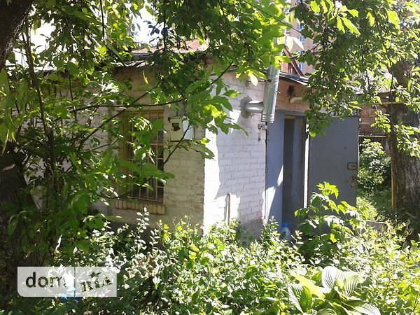 Продажа дома, 40м², Днепропетровск, р‑н.Бабушкинский, Димитрова ул.