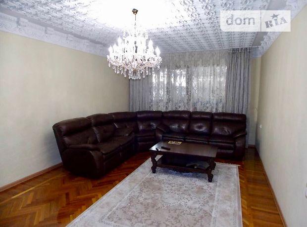 Продаж будинку, 380м², Дніпропетровськ, р‑н.Бабушкинський, Динамо вулиця, буд. 16