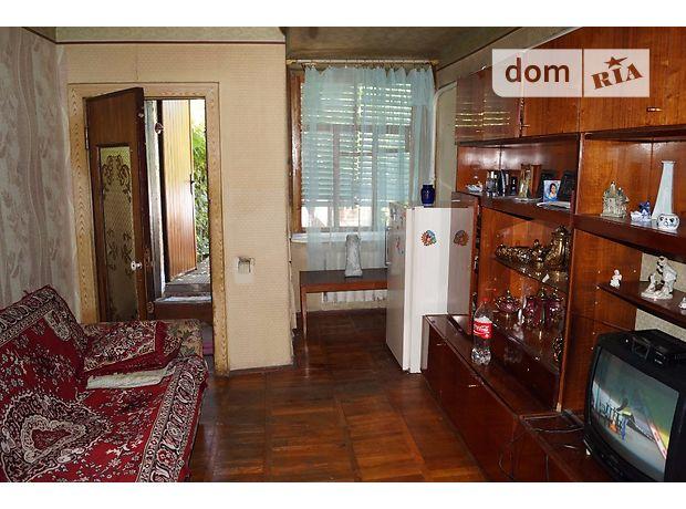 Продажа дома, 191м², Днепропетровск, р‑н.Бабушкинский, Сорочинский переулок