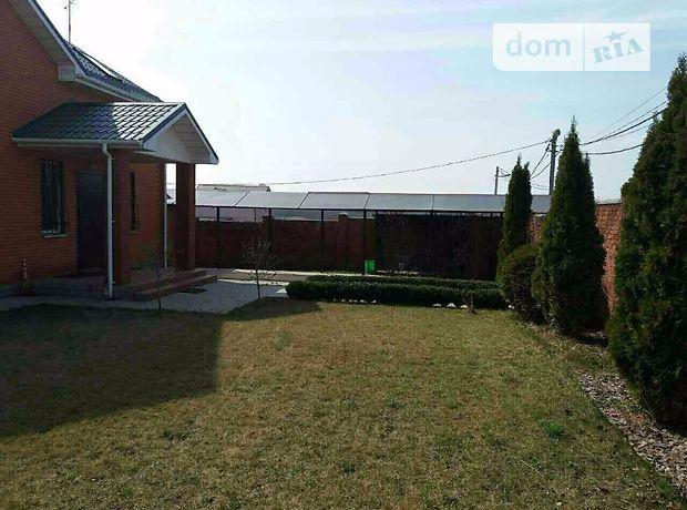Продажа дома, 250м², Днепропетровск, р‑н.Бабушкинский, Веселка 22
