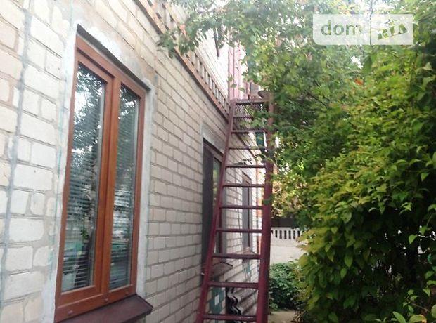 Продажа дома, 69м², Днепропетровск, р‑н.Бабушкинский