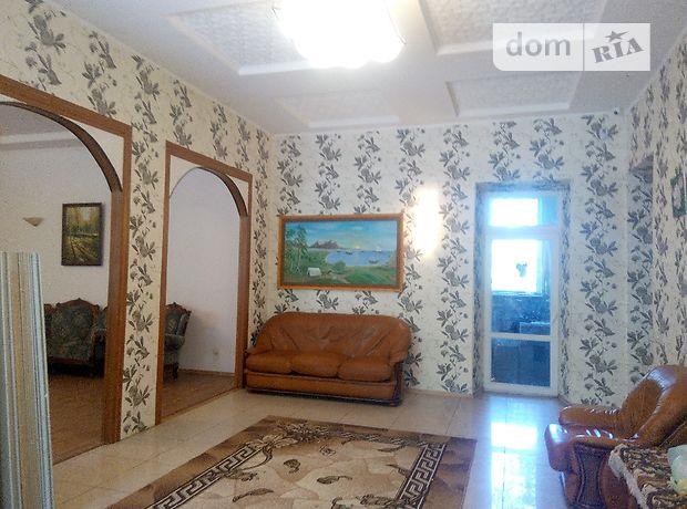 Продажа дома, 432м², Днепропетровск, р‑н.Бабушкинский