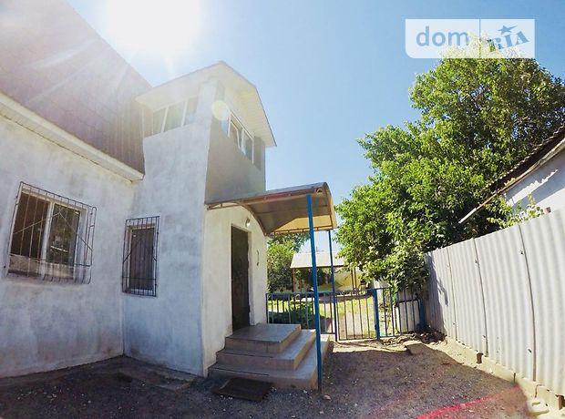 Продажа дома, 160м², Днепропетровск, Березовая улица, дом 25