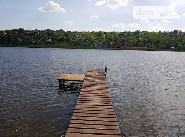 Продажа дома, 140м², Днепропетровск, р‑н.Братское
