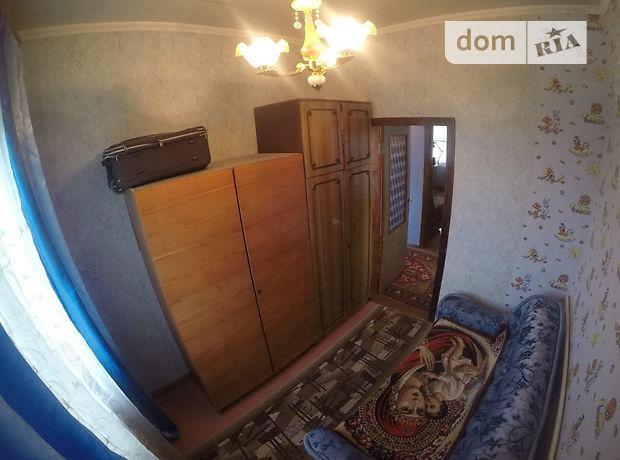 Продажа дома, 100м², Днепропетровск, р‑н.Чечеловский, Дивизионная улица