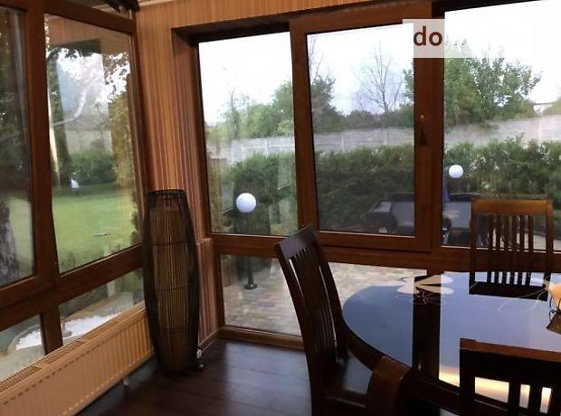 двухэтажный дом, 100 кв. м, кирпич. Продажа в Днепропетровске район Чечеловский фото 1