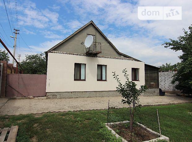 Продажа дома, 87м², Днепропетровск, р‑н.Чечеловский, Новошкольная улица
