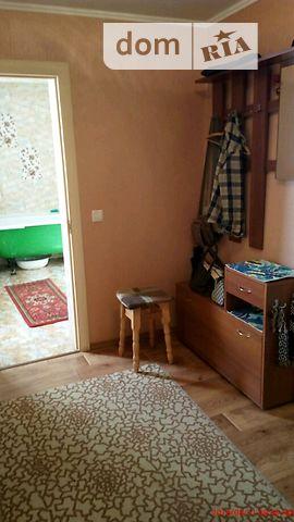 Продажа дома, 52м², Днепропетровск, р‑н.Диевка, Андрейченко улица