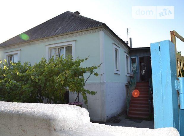 Продаж будинку, 158м², Дніпропетровськ, р‑н.Діївка, Фронтова вулиця