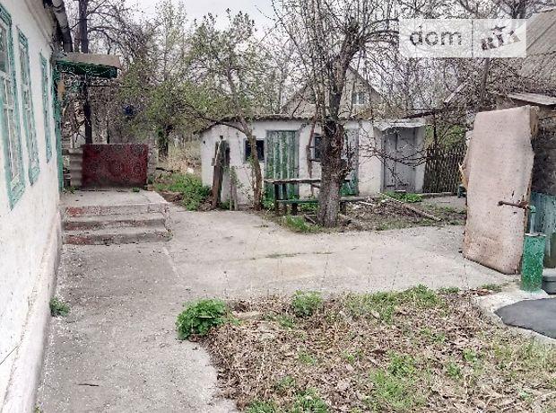 Продажа дома, 56м², Днепропетровск, р‑н.Диевка, Славы улица