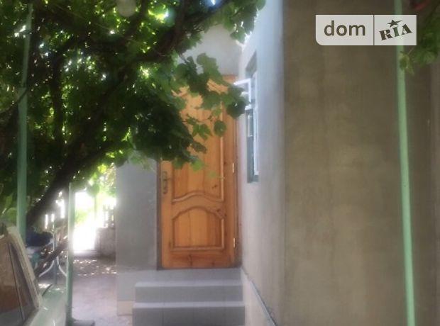 Продажа дома, 38м², Днепропетровск, р‑н.Диевка, Толбухина улица