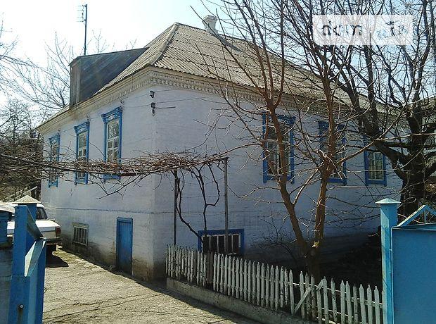 Продажа дома, 127м², Днепропетровск, р‑н.Диевка, Веселая улица
