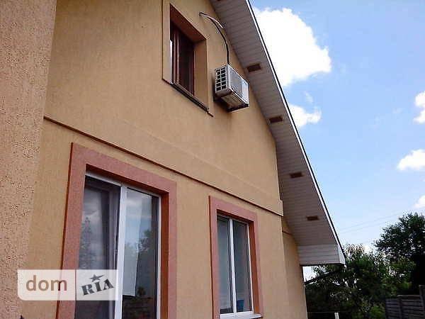 Продаж будинку, 210м², Днепропетровск, р‑н.Діївка, Вильямса ул.