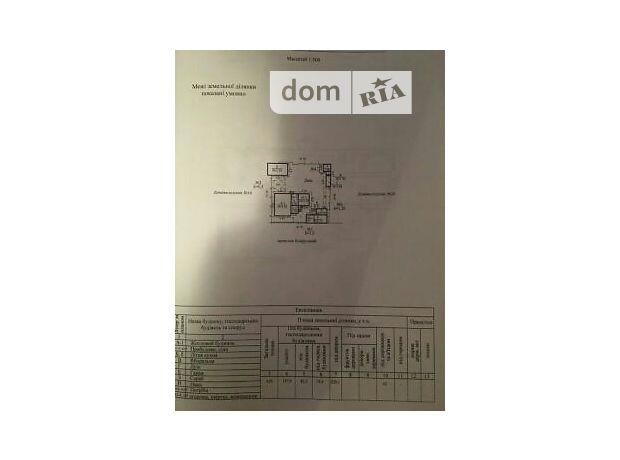 Продажа дома, 68м², Днепропетровск, р‑н.Диевка