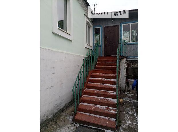 Продажа дома, 160м², Днепропетровск, р‑н.Диевка
