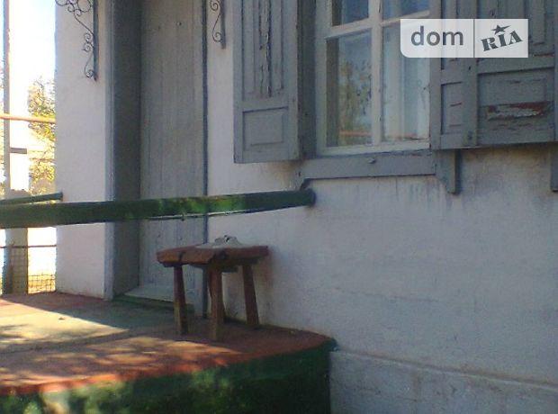 Продажа дома, 60м², Днепропетровск, р‑н.Диевка, братская