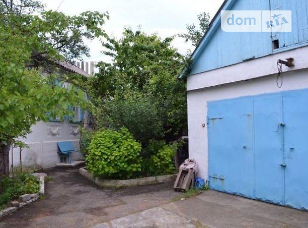 Продаж будинку, 120м², Дніпропетровськ, р‑н.Діївка