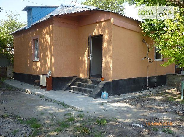 Продажа дома, 57м², Днепропетровск, р‑н.Диевка