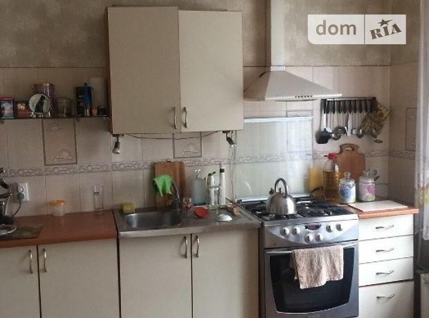 одноэтажный дом с камином, 90 кв. м, шлакобетон. Продажа в Днепропетровске район Диевка фото 1