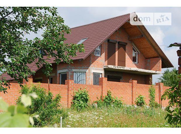 Продажа дома, 230м², Днепропетровск, c.Днепровое