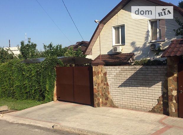 Продаж будинку, 140м², Дніпропетровськ, Достоєвського вулиця, буд. 20
