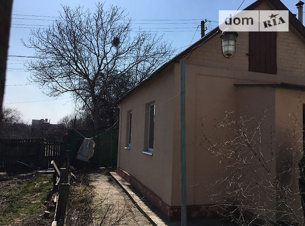 Продажа дома, 92м², Днепропетровск, р‑н.Гагарина, 9-го Января улица
