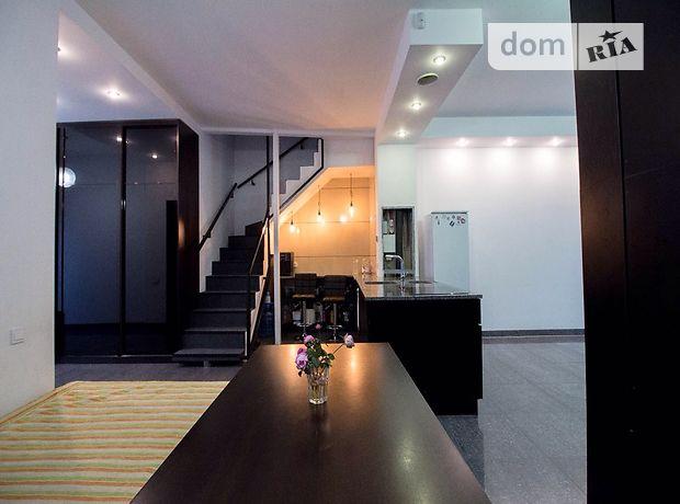 Продажа дома, 150м², Днепропетровск, р‑н.Гагарина, Армейская