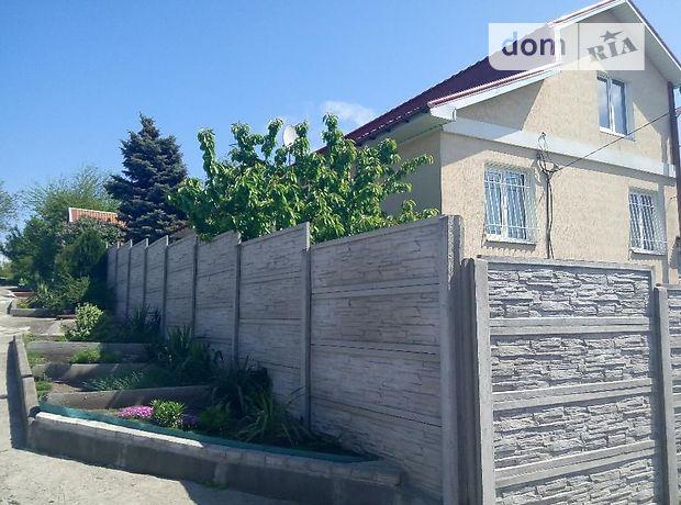 Продажа дома, 220м², Днепропетровск, р‑н.Гагарина, Черняховского улица