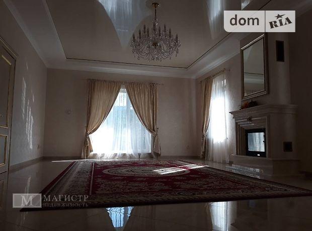 Продажа дома, 180м², Днепропетровск, р‑н.Гагарина, Гагарина проспект