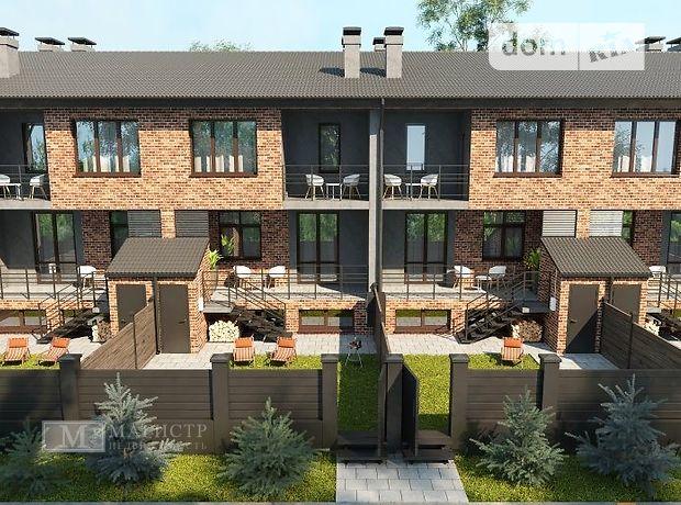 Продажа дома, 215м², Днепропетровск, р‑н.Гагарина, Гагарина проспект